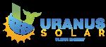 URANUS SOLAR | Energia amiga do ambiente